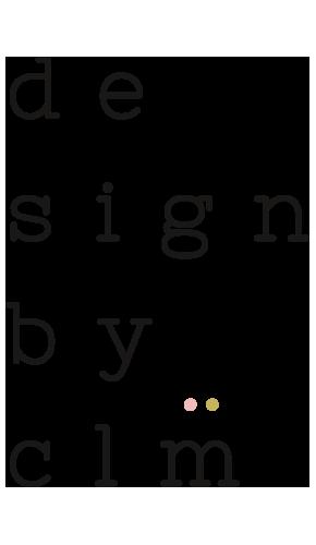 DesignByClm